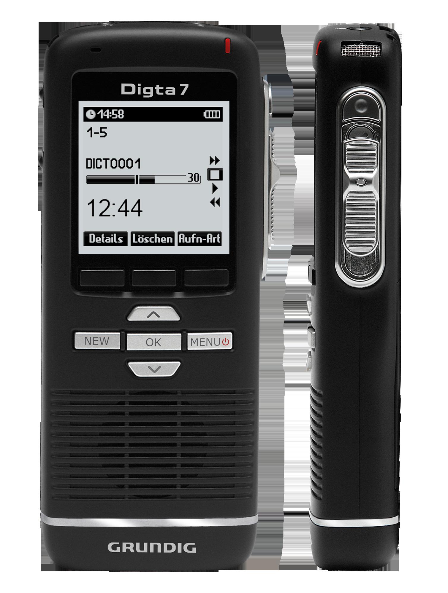 Digta-7-Premium