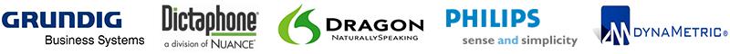 Dealer Logos