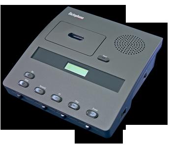 dictaphone_1740