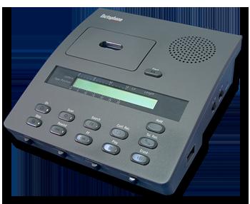 dictaphone_1750