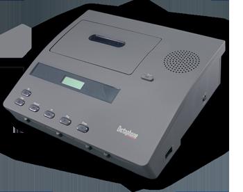 dictaphone_2740