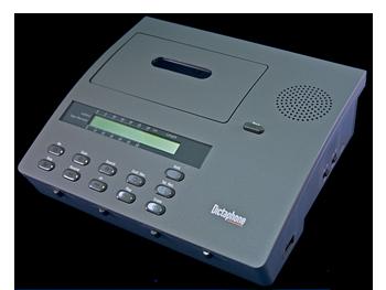 dictaphone_2750