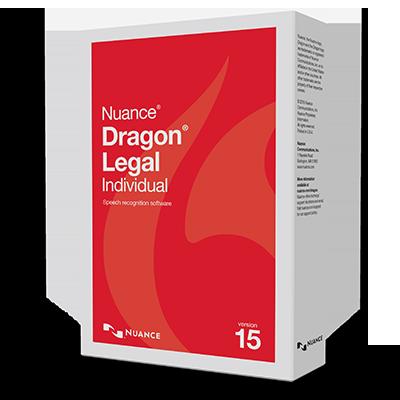 dragon_legal_v15
