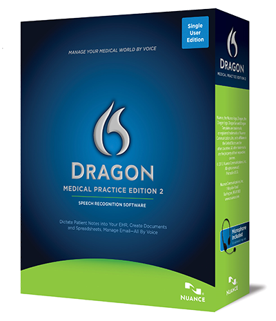 dragon_medical_v2