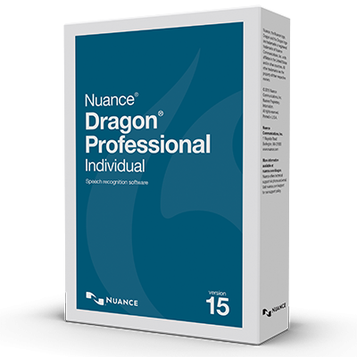 dragon_professional_v15